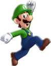 Luigi SMAU.png