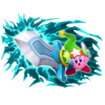 Kirby Ultra Sword.png