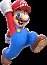 Mario Dark Legacy Artwork.png