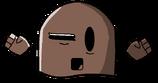 KnockRock (TShen).png