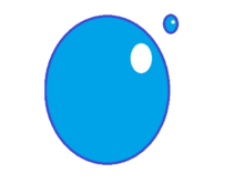 RTG (Water element).png