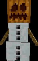 Golem de nieve.png