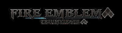 Fire Emblem Triumvirate.png