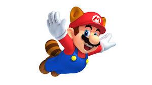 New Super Smash Bros.