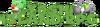 Yoshi Island RPG Logo By Silver