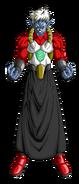 Mira render by evil black sparx 77-d8bmfth