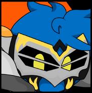 BotML Icon
