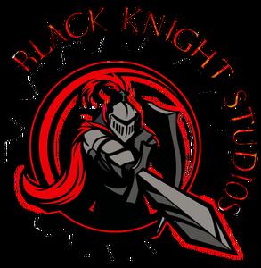 Black Knight Logo.png