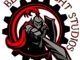 Black Knight Studios
