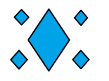 RTG (Ice element).png