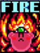Super Star Fire.png