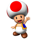 Toad2.png