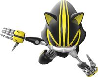 Metal Sonic 3.0 By Super fox layer100.png
