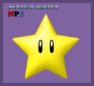 MKNPE Estrella