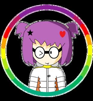 AiDIA Yui