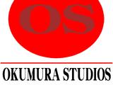 OKUMURA Studios