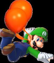 Balloon Luigi.png