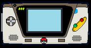SG Pokemon