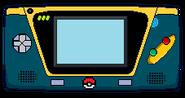 SG Pokemon 2