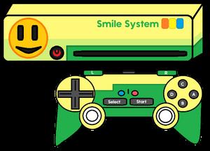Smile System - Rediseño.png