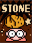 Stone Adventure.png