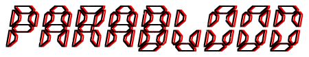 Parablood