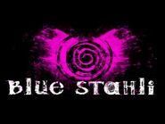 Blue Stahli - Overklock