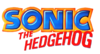 Sonic-the-hedgehog-1991