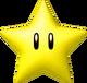 Estrella - Mario Kart Wii.png