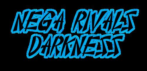 Nega Rivals Darkness Logo.png