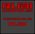 Rubí (Universo Eje)