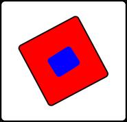 Blocklands