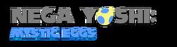 Nega Yoshi Mystic Eggs New Logo.png