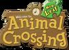 Animal Crossing New Leaf Logo