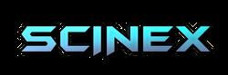 Scinex logonuevo.png