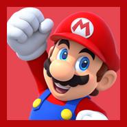 Mario ConquistWC