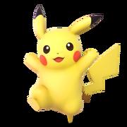 600px-Pikachu SSBU.png
