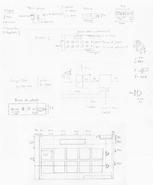 Arcade OS - Concepto 2