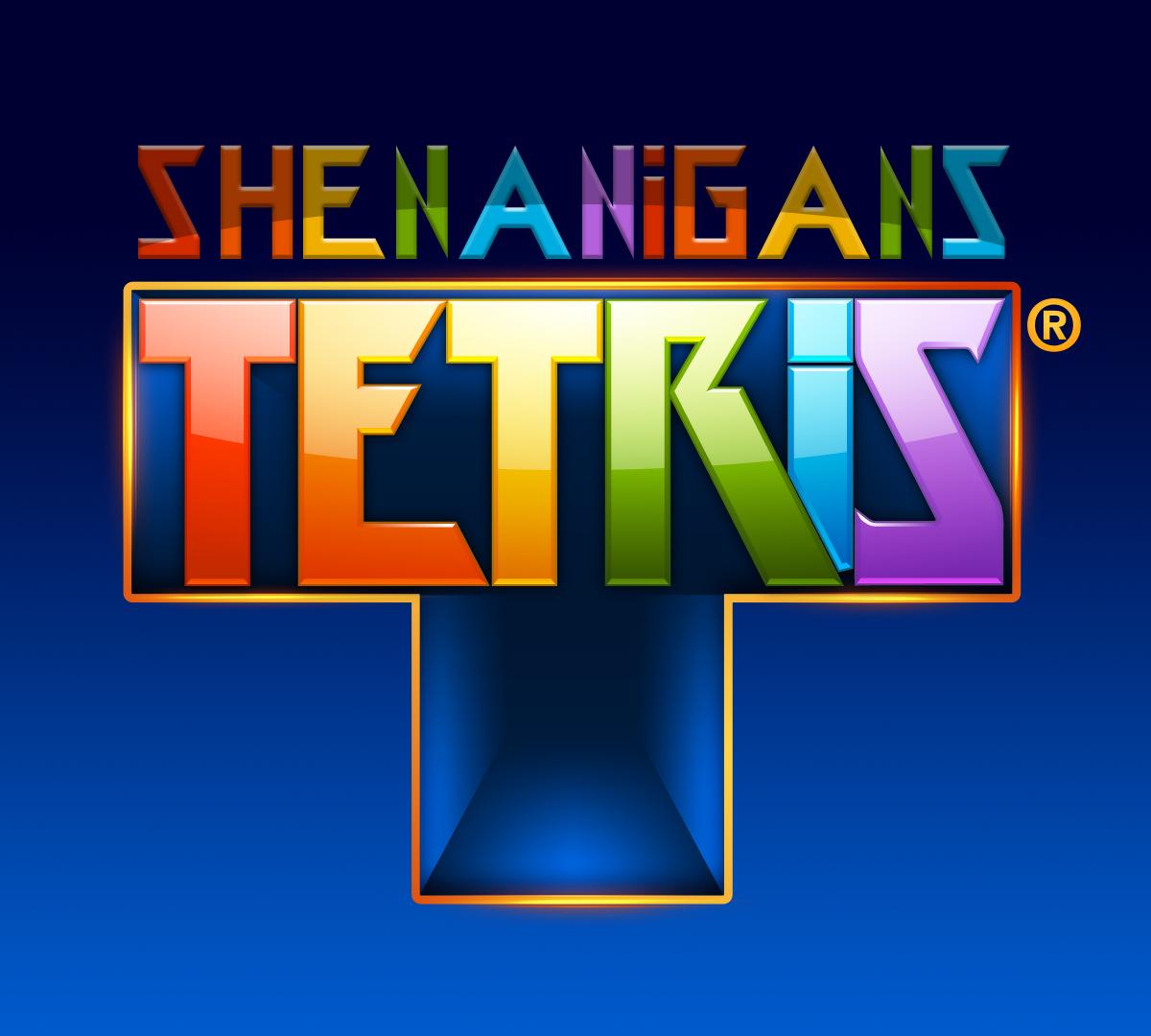 Tetris Shenanigans FONDO.png