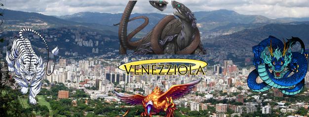 Venezziola.png