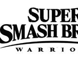 Super Smash Bros. Warriors