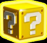 Caja Misteriosa (de Monedas) MK