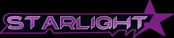 Starlight Inc Logo (2020).png