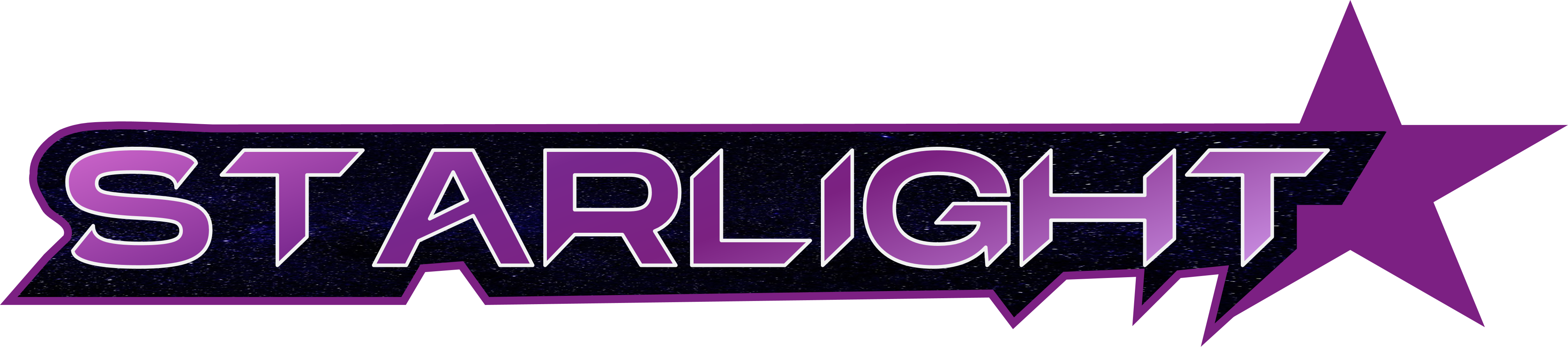 Starlight Inc.