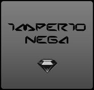 Imperio Nega Icon