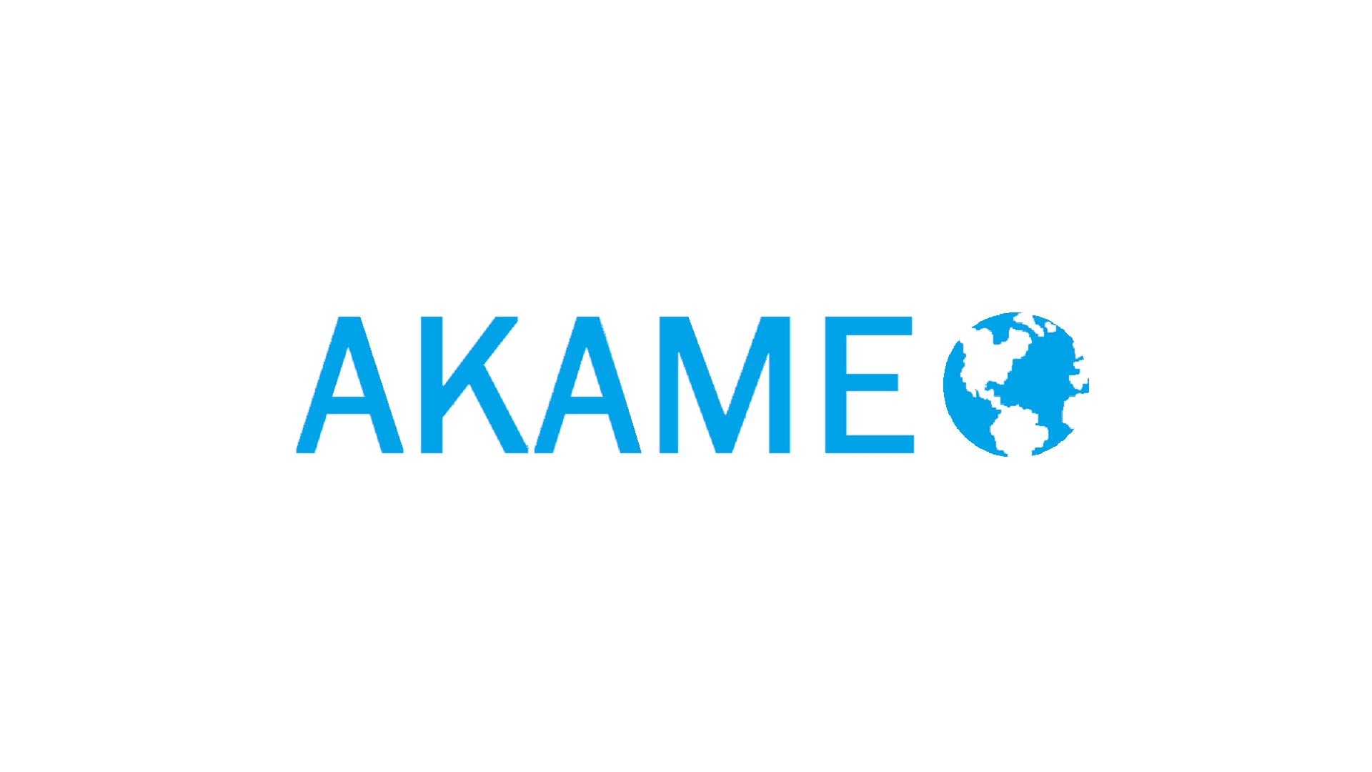Akaname System