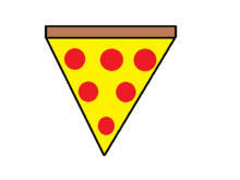 SSW 2 (Food 1).png