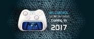 Wii Control Anuncio