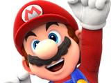 Super Smash Bros. Forever