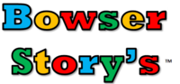 Bowser Story's.png